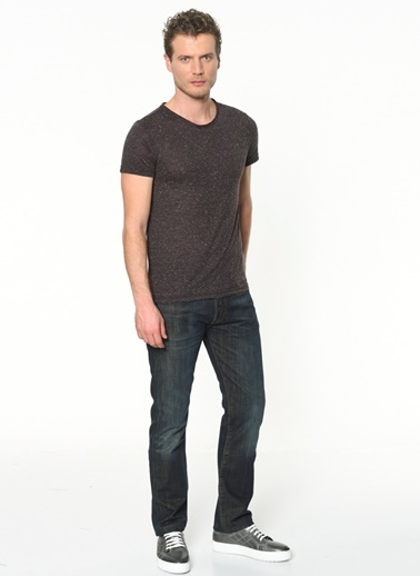 Jean Pantolon | 501 - Regular-Levi's®